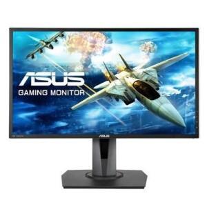 Monitor Asus 144hz, 1ms,som integrado