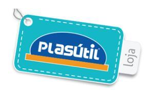 Queima de estoque Plasutil - A partir de R$1