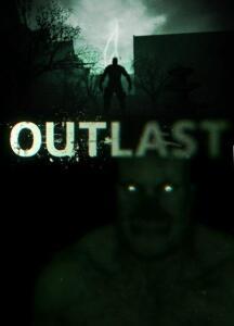 Outlast [PC] | R$8
