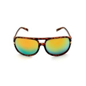 óculos de sol , R$ 1,99 (FRETE GRÁTIS SP).