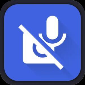 [App Grátis] Bloqueador de Câmera e Microfone
