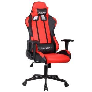 Cadeira Gamer Shanghai II (várias cores)