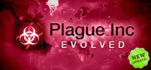 Plague Inc: Evolved (PC) | R$11 (60% OFF)