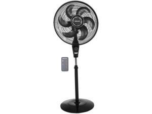 Ventilador de Coluna Mallory Air Timer TS+ - 40cm 3 Velocidades R$ 179