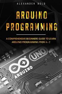 eBook - Arduino Programming (English Edition)