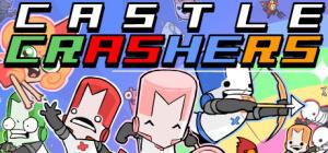 Castle Crashers (PC - Steam) (80%)