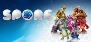 Spore (PC - Steam) (75% OFF)   R$ 5