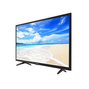 """Smart TV LED HD 32"""" Panasonic TC-32FS500B R$ 799"""