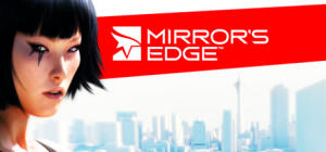 Mirror's Edge™ (PC -Steam) (75% OFF)