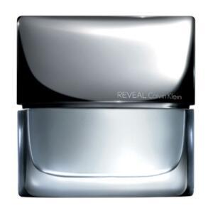 Perfume Calvin Klein Reveal - Eau de Toilette 30ml   R$117