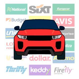 [App Grátis] Bocubo: Aluguel de Carros