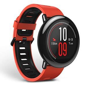 [Frete Prime] Relógio Inteligente Smartwatch Xiaomi Pace 1 - R$609