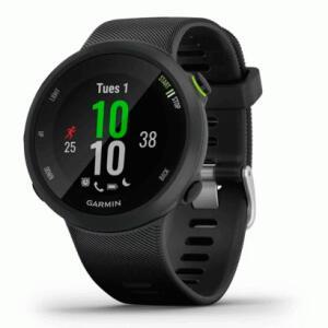 Garmin Forerunner 45 Monitor Cardíaco e GPS