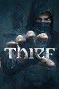 Game Thief - Xbox One