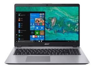[Loja Oficial] Notebook Acer Aspire 5 A515-52G-577T R$ 2443
