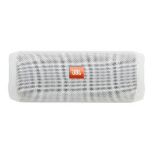 Caixa de Som Portátil Bluetooth Stereo Speaker JBL Flip 4 R$ 343