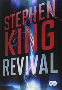 Revival | R$31