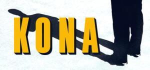 Kona (PC - Steam) (80% OFF)