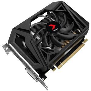 Placa de Vídeo PNY GeForce RTX 2060 XLR8, 6GB | R$1.599