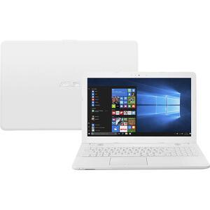 "[R$1.646 AME] Notebook Asus X541UA-GO1987T Core i3 4GB 1TB T15,6"" | R$1.871"