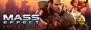 Mass Effect 1 e 2 (PC - Steam) (75% OFF)