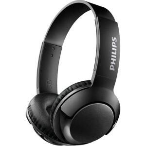 Headset Bluetooth SHB3075WT/00