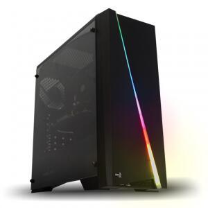 PC Gamer Ryzen 7 2700 8 GB RAM RTX 2080 8 GB