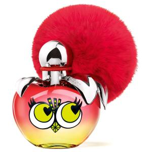 Perfume Feminino Nina Monsters Nina Ricci EDT 50ml