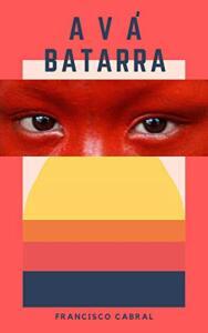 [eBook GRÁTIS] Avá Batarra