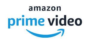 (Clientes VIVO) 3 meses de Amazon Prime Vídeo Grátis