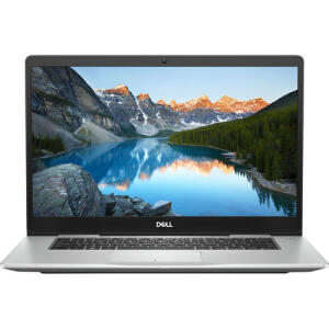 "Notebook Inspiron Ultrafino I15-7580-A40S Intel Core i7 16GB (GeForce MX150 com 2GB) 1TB 128GB SSD FHD 15,6"" W10 - Dell"