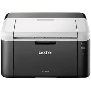 [AME 20% /CC AMer] Impressora Brother Laser Mono HL-1212W R$ 374