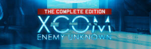 XCOM: Enemy Unknown - Edição Completa (PC)   R$20 (80% OFF)