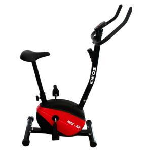 Bicicleta Ergométrica Kikos Max KV R$560