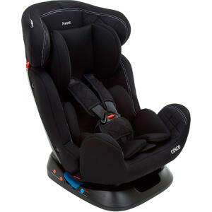 Cadeira para Auto Avant Cinza e Preto até 25Kg - Cosco R$280