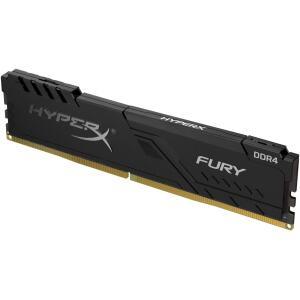 Memória DDR4 Kingston HyperX Fury, 4GB - R$164