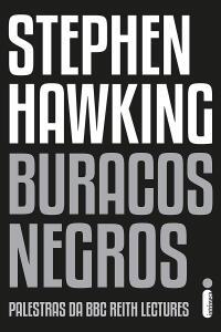 Buracos Negros Stephen Hawking E-book