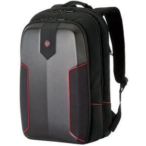 Mochila Gamer para notebook 15,6' HP - R$180