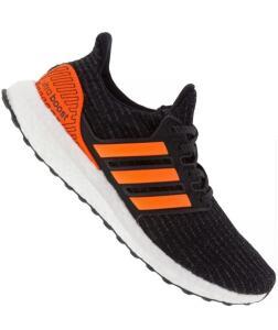 Tênis Adidas Ultraboost U - Masculino