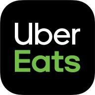 Itens grátis nos pedidos de R$25 em alguns restaurantes no UberEats