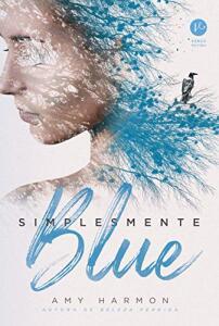 Simplesmente Blue | R$27