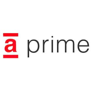 Assinatura Americanas Prime - 12 Meses - R$36