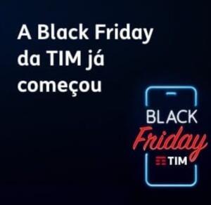 Tim pós. 26GB + Apps e streaming gratuitos. | R$119