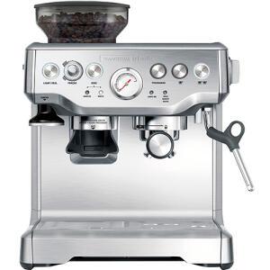 Cafeteira Aço Inox Express Pro 127v Tramontina by Breville