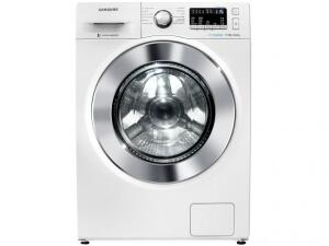 Lava e Seca Samsung 11kg Branca WD11M44530W/AZ