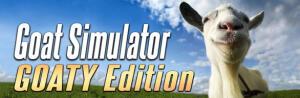 PC - 78% OFF - GOAT SIMULATOR: GOATY