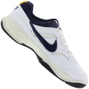 [APP] Tênis Nike Court Lite - Masculino