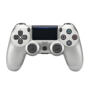 Bluetooth sem fio PS4 Controller para PS4