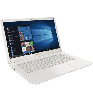 Notebook Positivo Motion Q432A - R$800