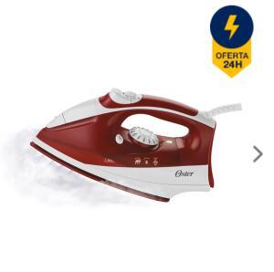 Ferro de Passar Premium Ceramic Oster Ultra Care Vapor